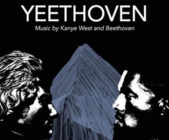 yeethoven