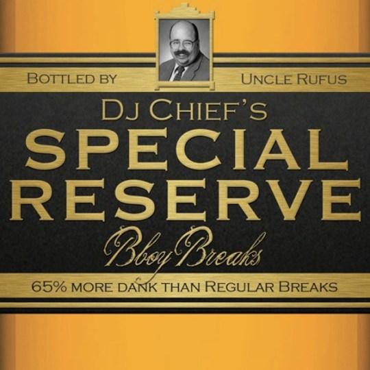 dj-chief-special-reserve-b-boy-breaks-mixtape