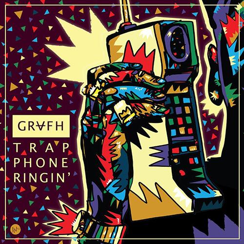 grafh-trap-phone-ringing