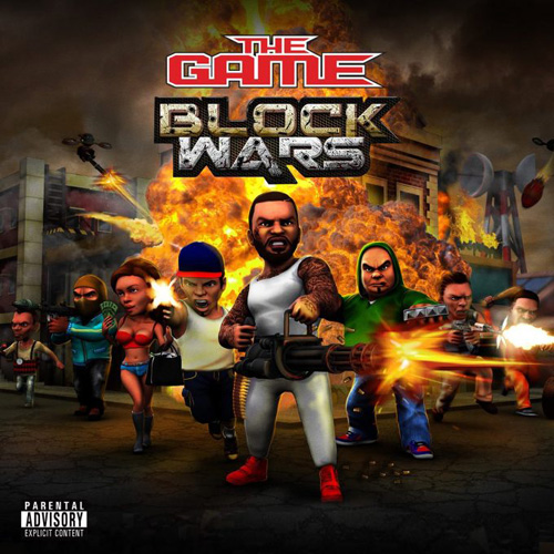 the-game-block-wars
