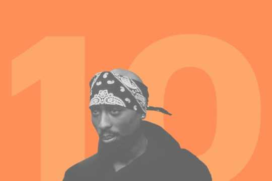 tupac-10-things-didnt-know-small