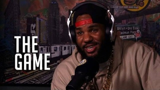 Video: The Game on Ebro in the Morning