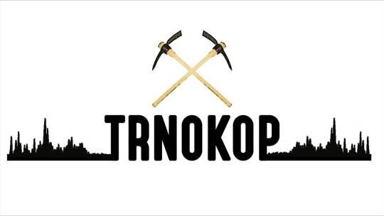 trnokop