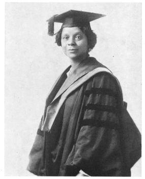 Georgianna R. Simpson