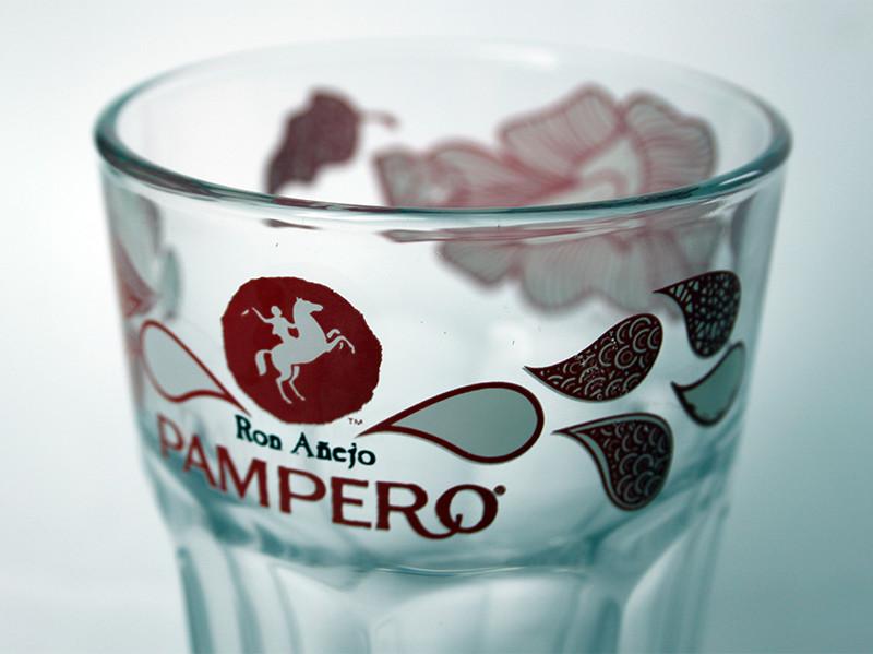 PamperoGlass01