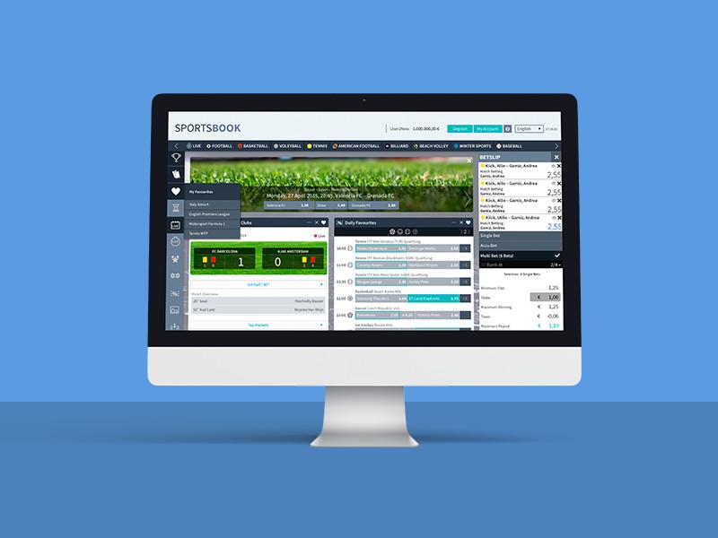 BGTSportsbookCover