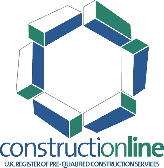 Approved by ConstructionOnline