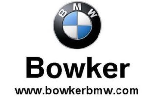 Bowker BMW. Roofing services for the Bowker BMW showroom.