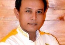 Chef Sarinthon Wongwan