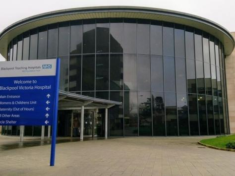 Hospital bosses are drawing up their winter plan