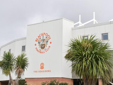 Blackpool FC have warned that the misbehaviour of a 'small minority' of supporters has massive financial implications for the club