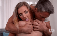 MILF BIG TITS KRYSTAL SWIFT IN ACTION