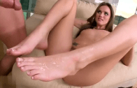 TORI BLACK FEET ADICTION
