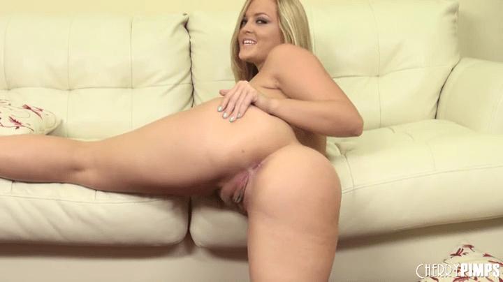 Alexis Texas 7
