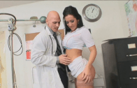 JAYDEN JAYMES NURSE SEDUCTION