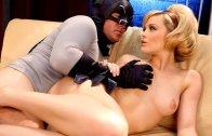 WICKED PICTURES PRESENTS BATMAN XXX – A PORN PARODY SCENE 2 – ALEXIS TEXAS