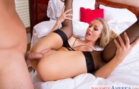 NICOLE ANISTON & DANNY MOUNTAIN – DIRTY WIVES CLUB