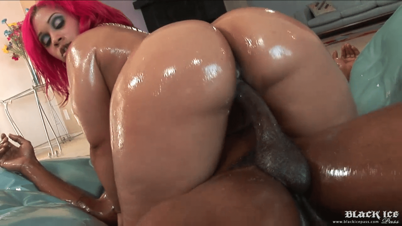 Showing Porn Images For Pinky Ebony Porn  Wwwhandy-Pornnet-5911