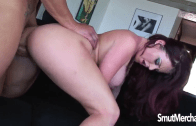 SOPHIE DEE – SOPHIES SQUIRTING FUCKFEST