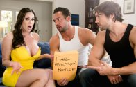Pretty Dirty – Kendra Lust – The Repo Men