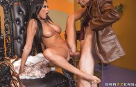 Big Butts Like It Big – Bitch, Please – Anissa Kate