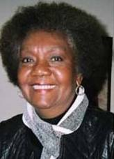 Frances Cress Welsing Interview On Phil Donahue Show CD