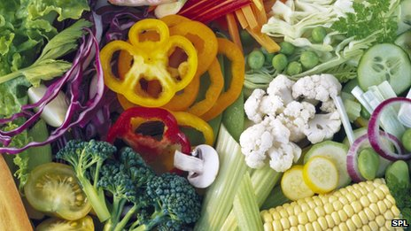 _65590059_c0141153-assorted_vegetables-spl