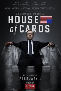 House-of-Cards-202×300