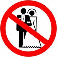 Wedding No