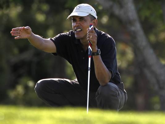ap-obama-vacation-4_3_r536_c534