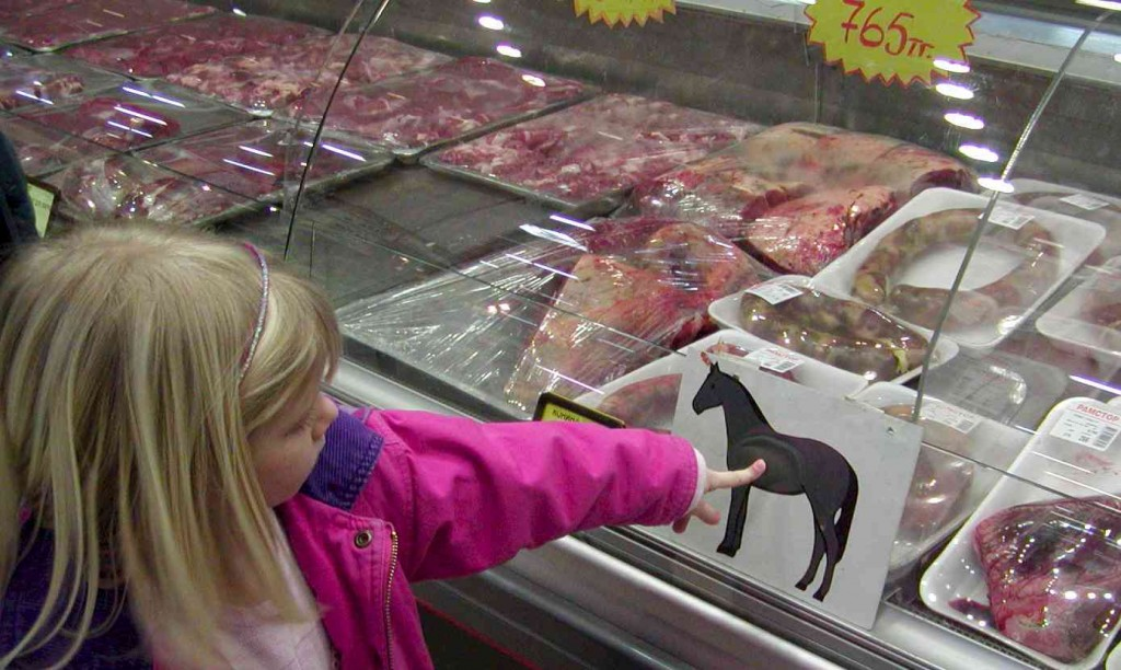 horse_meat__091-1024×612