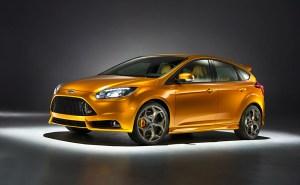 2012-ford-focus-st-xl