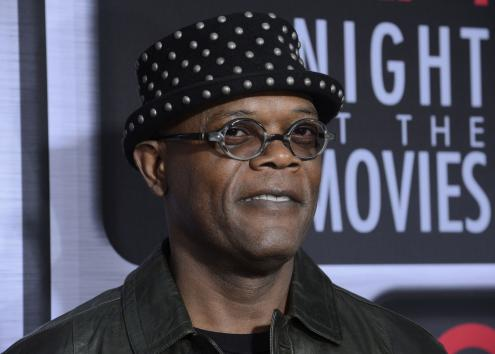 Samuel-L-Jackson-complained-about-being-too-old-to-play-Django
