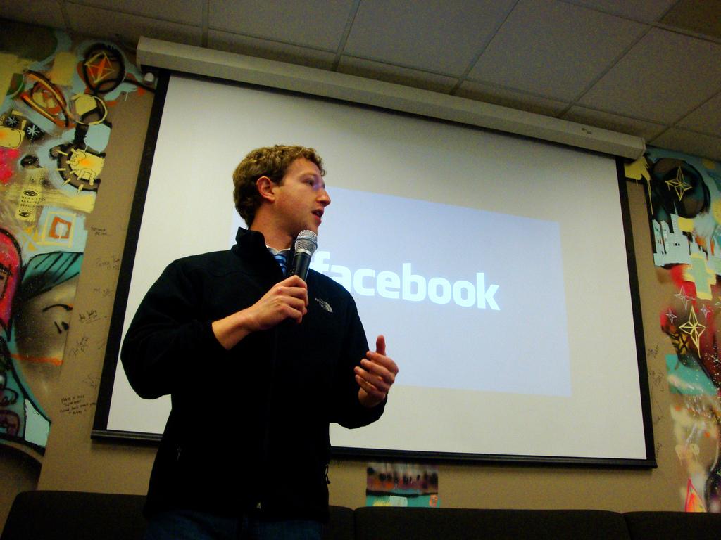 wiki_Mark_Zuckerberg