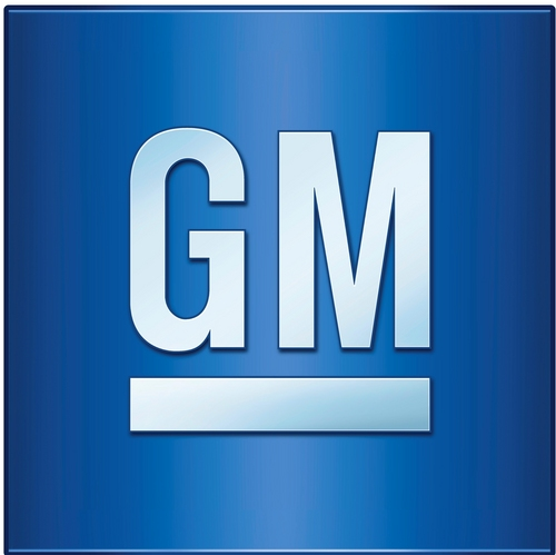 GM_masterart_fullcolor