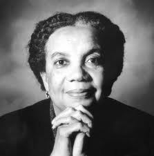 Marian Wright Edelman is president of the Children's Defense Fund whose Leave No Child Behind® mission is to ensure every child a Healthy Start, a Head Start, a Fair Start, a Safe Start and a Moral Start in life and successful passage to adulthood with the help of caring families and communities.