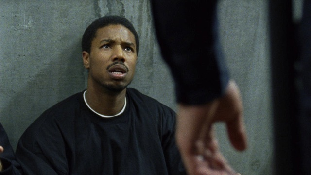 Michael-B.-Jordan-in-Fruitvale-Station