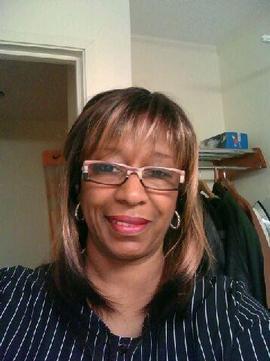 Linda-Williams_PART951381868174001