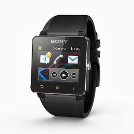 Sony-Smartwatch-2_403706-