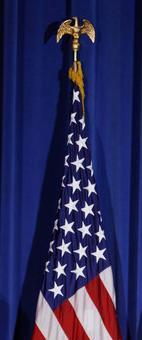 US_flag_with_eagle