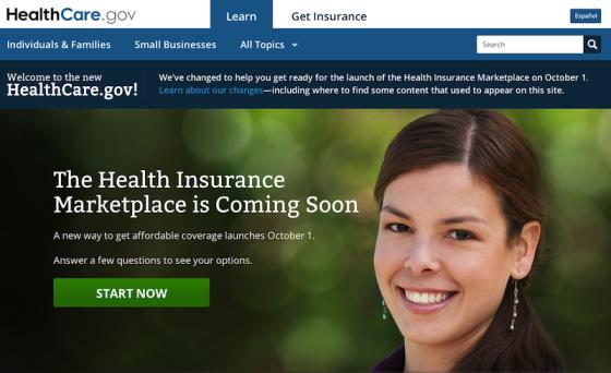 healthcare-gov-homepage-thumb-570×348-125912