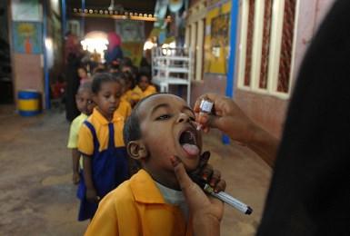 polio_vaccination_2009_sudan-60ded