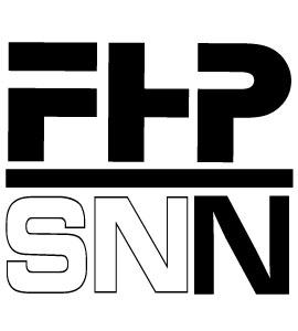 F.H. Paschen & S.N. Nielsen