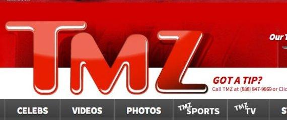 n-TMZ-LOGO-large570