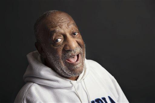 TV Bill Cosby