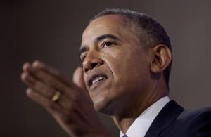 Obama_NSA_Surveillance-0321c-4442