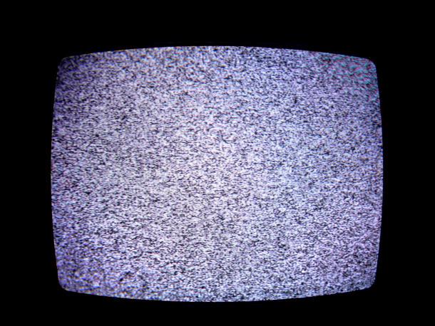 TV-static_610x458
