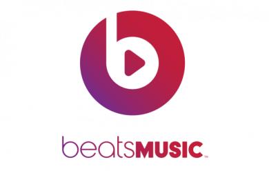 beatsmusic_logo_0