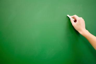chalkboard1315460735576