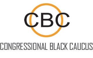 congressional-black-caucus-logo